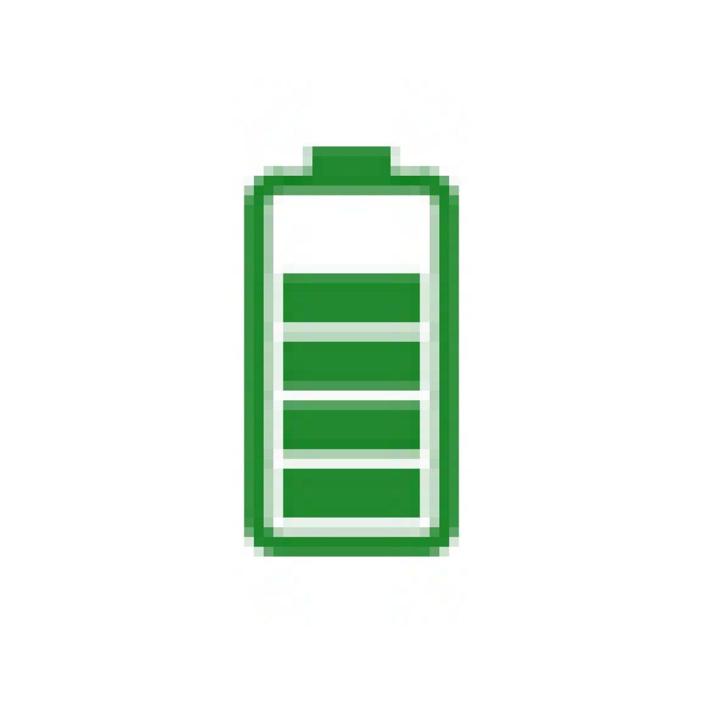 energy-consumption-icon