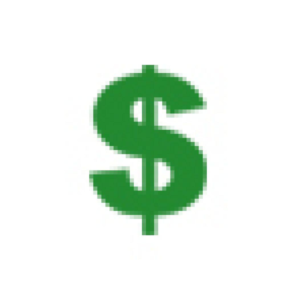 save-money-icon